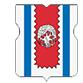 Нумерацию на почтовых ящиках восстановили в доме на Базовской